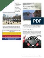 técnicas de conduccion.pdf