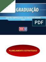 Gestão Empresarial Do Negócio Design Aula 2 Prof. Batista s. Gigliotti