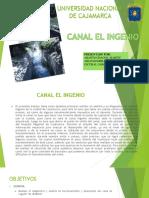 CANAL INGENIO.pptx