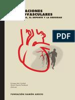 Cardiovascular en El Deporte