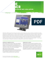15RET3825C_PCR_NCR-Point-of-Sale_FR_ds_vf (1).pdf