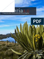 Dialnet-ConvergenciasEntreSubdisciplinasHistoriograficasYL-4793318.pdf