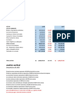 analisis horizontal y verical.xlsx