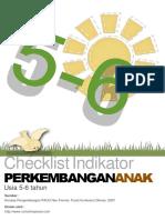 Checklist-5-6-dikonversi.docx
