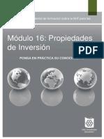 16_PropiedadesdeInversion_Casos