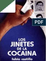134606905-Fabio-Castillo-Los-jinetes-de-la-cocaina-pdf.pdf
