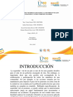 Proyecto Aula Grupo 100103 155 Final