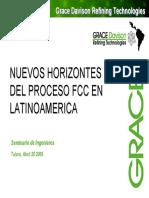 03-Nuevos Horizontes Del Proceso FCC (1)