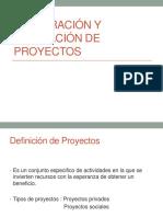 1_CONCEPTOS_GENERALES (1) evaluacion de proyecto