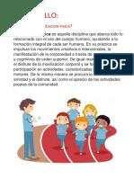 DESARROLLO.docx tarea 3.docx