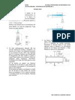 2DA PRÁCTICA - RESISTENCIA DE MATERIALES 1.docx