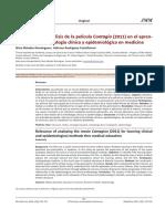 15063-52838-1-SM.pdf