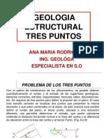 CLASE- TRES PUNTOS .pdf