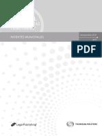407 - Patentes Municipales