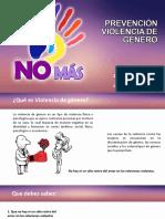 prevencion_violencia de Genero.pdf