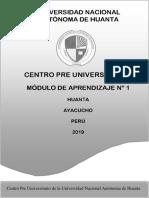 Modulo de Aprendizaje 1-Ciclo II-2019. (Reparado).0