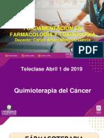 Farmacología y Toxicología Abril 1 de 2019.pdf