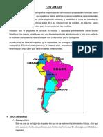 LOS MAPAS.docx