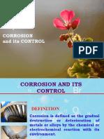 Corrosion & Control Unit2 (2)