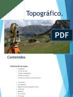 TOPO-PRESENTACION UNJ Y UNC.pptx