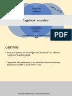 Fase 4 Legislación.pptx