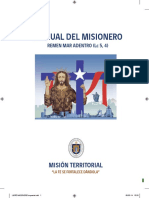 Mision Territorial .pdf