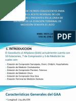 APLICACIÓN DE FILTROS COALESCENTES PARA ELIMINAR EL ACEITE.pptx