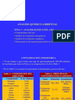 TEMA 7 ANALISIS-QUIMICO-AIRE.ppt
