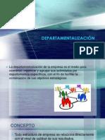 Departamentalización power.pptx