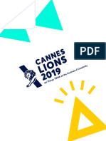2019_Cannes_Guide060419