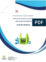 PLAN DE TRABAJO_BOLSAS DE PLASTICO.docx