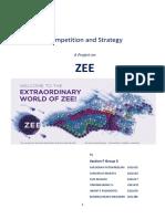 ZEEL Strategy Group5 SecF v 4.0