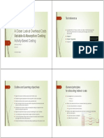 ACC5MCR S1 2019 - Week 5 Lecture presentation.pdf