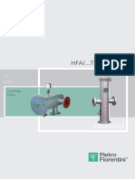 2502 Filtri HFA Dic2014