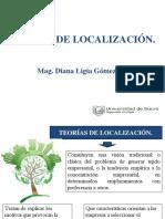 Teorias de localizacion y nuevos enfoques.pptx