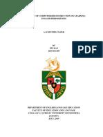 SW Pinkan_2015031005.pdf