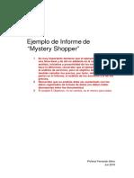Ejemplo de Informe de Cliente Fantasma (1)