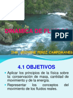 tema__04_dinamica_de_fluidos.pdf