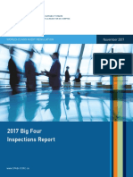 2017 Big Four Report En
