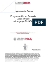 Programa Del Curso (2)