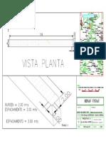 TRAZO DE MALLA EBV.pdf