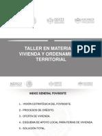 Taller Vivienda 220216 3