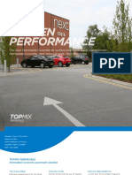 topmix-permeable-high-wycombe-next-store-case-study.pdf