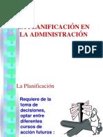1.PLANIFICACION-1.ppt