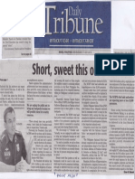 Daily Tribune, July 17, 2019, Short, sweet this one.pdf