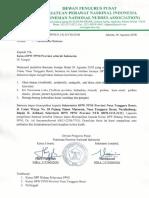 1995 skel dpw permohonan bantuan NTB.pdf