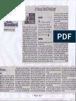 Manila Standard, July 17, 2019, A House held hostage.pdf
