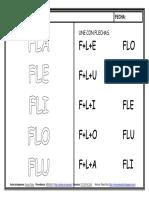 FL (5).pdf