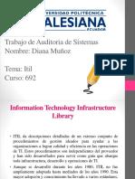 2019-07 DEBER ITIL.pptx