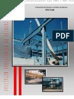 MANUAL-DE-ESTRUCTURAS-METÁLICAS-1-1.pdf
